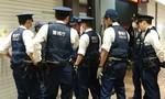 Nhật: Tội phạm ngoài đời giảm, trên mạng tăng
