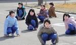 Tokyo lần đầu diễn tập đối phó tấn công tên lửa từ Triều Tiên