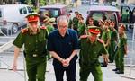 Cầu cứu Thủ tướng về đề nghị thu hồi hơn 6.000 tỷ đồng