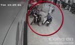 Công an Q. Bình Tân tìm bị hại, vật chứng
