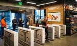 Cửa hàng không quầy thanh toán đầu tiên trên thế giới hoạt động như thế nào?