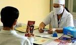 TP.HCM thêm gần 5.900 người bị nhiễm HIV