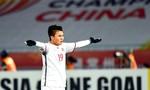 HLV Thành Vinh, Thụy Hải nói gì về U23 Việt Nam?