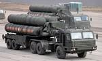 Nga sử dụng cả hệ thống phòng không S-400 bảo vệ World Cup 2018