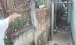 Hai bà cháu bị sát hại ở Đồng Nai: Nghi vấn thủ phạm đã tự tử