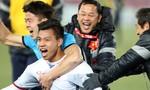 Đại sứ quán Trung Quốc mở một cửa chuyên nhận hồ sơ xin thị thực đi xem U23 thi đấu