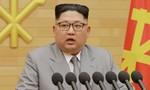 Triều Tiên phát thông điệp kêu gọi hòa bình, thống nhất hai miền