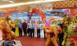 Khai trương đại siêu thị Co.opXtra thứ 3 tại TP.HCM