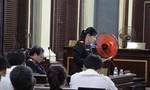Xét xử Trầm Bê, Phạm Công Danh: VKS cho rằng luật sư xúc phạm cơ quan tố tụng