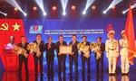 Tặng Huân chương Lao động hạng II cho Công ty Bimico