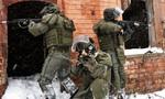 Nga thành lập lực lượng 'kỹ sư chiến đấu' tinh nhuệ