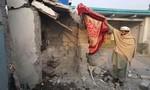 Mỹ tiêu diệt chỉ huy Taliban bằng máy bay không người lái