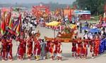 Phú Thọ: Tổ chức Lễ Giỗ Tổ Hùng Vương trong 5 ngày
