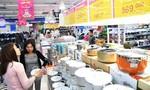 Hệ thống Co.opmart và Co.opXtra cam kết giảm giá hơn 5.000 sản phẩm Tết