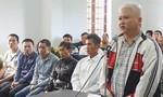 Phó giám đốc công ty Long Sơn lãnh 6 năm tù