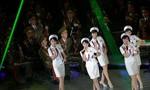 Triều Tiên hủy chương trình văn hóa chung với Hàn Quốc