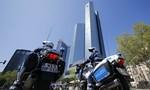Người Đức tin tưởng cảnh sát hơn cả ngân hàng và truyền thông