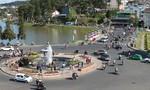 Lâm Đồng: Hơn 276 tỷ đồng thực hiện dự án 'chính quyền điện tử'