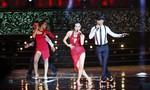 Cuộc sống của 'mỹ nữ' dancesport Hoàng Mỹ An giờ ra sao?