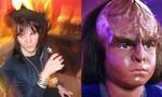 Diễn viên phim 'Star Trek' qua đời ở tuổi 33