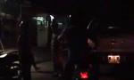 Vụ nổ súng ở Đồng Nai: Nạn nhân đã tử vong