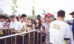 Trải nghiệm lễ hội bia 'đích thực' tại Trà Vinh cùng Sư Tử Trắng