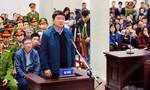 Phiên xử Đinh La Thăng và đồng phạm: PVN gửi văn bản xin giảm nhẹ tội cho cựu cán bộ