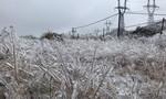 Mùa đông Trung Quốc lạnh kỷ lục, xuống âm 13 độ C
