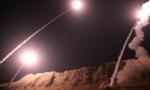 Iran phóng tên lửa vào Syria, 'trả đũa' vụ khủng bố lễ duyệt binh