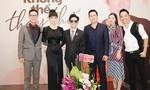 Dàn sao hội ngộ cùng Quang Hà trong MV mới
