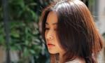"""Hoàng Thùy Linh rạng rỡ trong bộ ảnh """"mộc"""" trẻ trung"""
