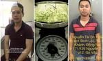 Chủ doanh nghiệp ở Sài Gòn bị băng buôn ma túy bắt cóc tống tiền 1,3 tỷ đồng