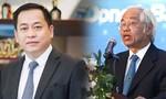"""Truy tố Trần Phương Bình, Vũ """"nhôm"""" vụ gây thiệt hại cho DAB 3.600 tỷ đồng"""