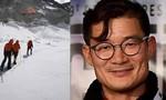 Đội cứu hộ tìm thấy 9 thi thể trên núi tuyết ở Nepal