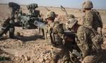 Mỹ 'cân nhắc' rút quân khỏi Afghanistan