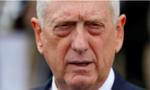 Trump để ngỏ khả năng Bộ trưởng quốc phòng từ chức