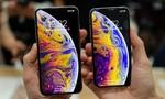 Gần 1.200 điện thoại iPhone không khai báo tại kho hàng sân bay