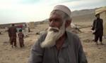Người dân Afghanistan vật lộn với hạn hán hoành hành