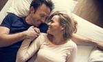 Alipas platinum: Giải pháp kéo dài tuổi yêu cho phái mạnh