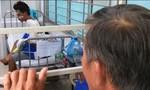 Ngư dân kể lại vụ nổ tàu cá khiến 14 người thương vong