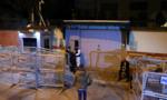 Trump đòi bằng chứng về nghi vấn nhà báo Khashoggi bị sát hại