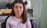 Nữ quái ở Sài Gòn chuyên thuê ôtô rồi làm giả giấy tờ đem đi cầm đồ