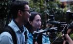 Nhà sản xuất phim nổi tiếng hỗ trợ tài năng điện ảnh trẻ