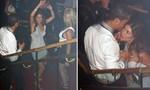 Ronaldo bị cáo buộc cưỡng bức tại Las Vegas
