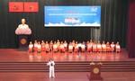 Tổ chức lễ mừng thọ và chăm sóc sức khỏe cho 1.000 người cao tuổi