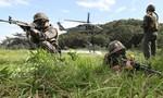 Mỹ, Hàn tiếp tục hủy tập trận để bày tỏ 'thiện chí'