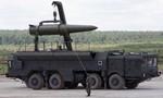 Nga 'chê trách' Mỹ về việc rút khỏi hiệp ước kiểm soát vũ khí hạt nhân