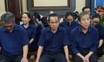 Xử phúc thẩm vụ thất thoát hơn 6.300 tỷ đồng tại Ngân hàng Đại Tín