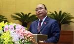 Việt Nam thuộc nhóm 10 quốc gia cam kết mạnh mẽ về cải cách thuế