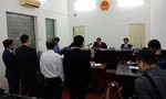 VKS đề nghị tuyên Grab bồi thường cho Vinasun 41,2 tỷ đồng